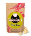 Teebonbon Aloe Vera