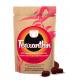 Teaxanthin