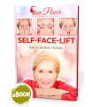 Self-Face-Lift nach Karin Frank E-Book
