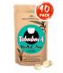 10 Packs of Teebonbon-A Mint-Anise
