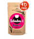 10 Packs of Teebonbon-A Raspberry